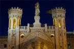 Французая дама Иерусалима - Notre Dame Jerusalem (ФОТО)